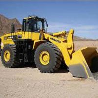 3.0 CBM 17 ton wheel loader