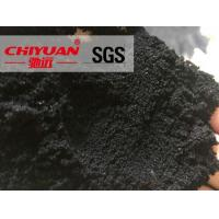 China Rubber Powder for Asphalt Rubber/Plastic Raw Material&Oil wholesale