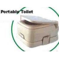 Cheap Portable Toilets wholesale