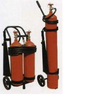 Cheap CO2 fire extinguisher wholesale