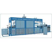 Cheap Thermoforming Machine wholesale
